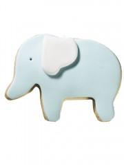 elefantaki